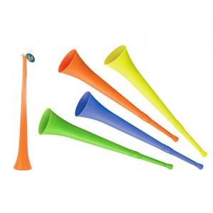 trąbka stadionowa Wuwuzela