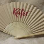 wachlarz_bambus_papier