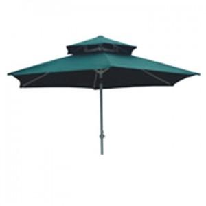 parasol ogrodowy na zamówienie