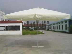 parasol reklamowy na zamówienie