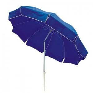 parasole z nadrukiem na zamówienie